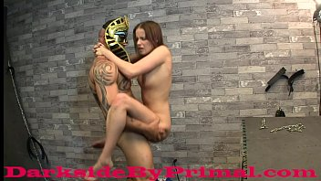 Golden pharaoh sex Golden shield submits to the pharaoh xxx preview
