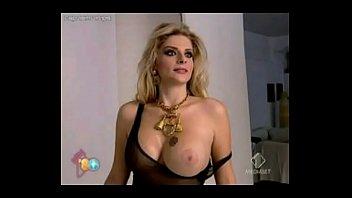 Brenda zambrano nackt