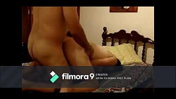 Mister fucking a single mother. Full video: http://taraa.xyz/20tF