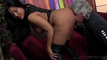 Kiara Mia Femdom Hd; Femdom, Ass-Lick, Foot, Fetish, Big-Ass, Big-Tits, Hardcore, Oral, Bruntte, Hd,