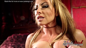 Lynda smith activist sex video British milf lynda leigh strips masturbates pussy
