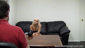 Big Tit Mom Backroom Casting image
