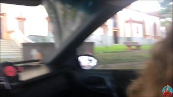 18090 Taradinhos TOUR com o pé na estrada - conhecendo fãs em Minas Gerais / Brasil acompanhe diariamente no meu instagram preview