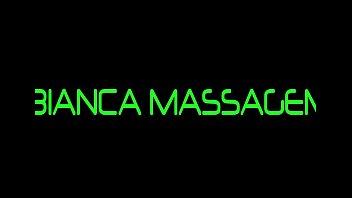 BIANCA MASSAGISTA - MASSAGEM RELAXANTE, MASSAGEM TAILANDESA, SENSUAL