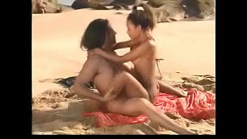 Anal Sex On The Beach Vorschaubild