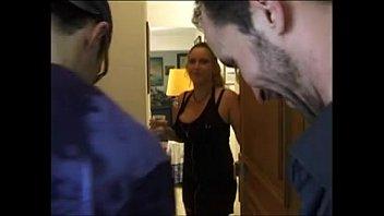 Les Castings No Limit De Pierre Moro 1 Scene2- Free Porn b0