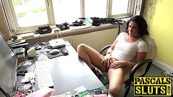 PSS 112 Ella Bella 1080p