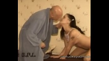 73.#grandpa #old young.To get the full video - contact me.