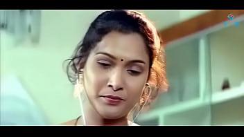 www indian sex tube com