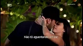Sexy exs - De férias com o ex brasil 2x01
