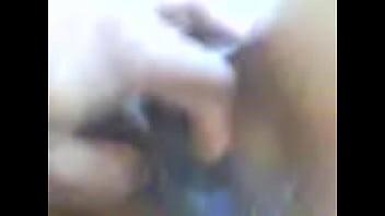La Nina 1 Xvideoscom
