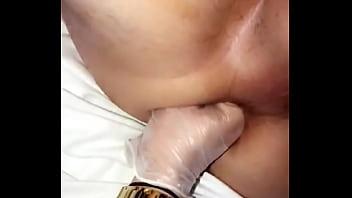 Transvestites in london Travesti fazendo fisting