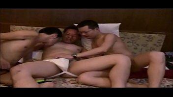 Gay sex underwear fetish - My real sex doll