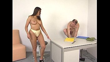 Videos de vagina Juliareaves-dirtymovie - popp mich - scene 3 - video 1 fucking ass vagina hot panties
