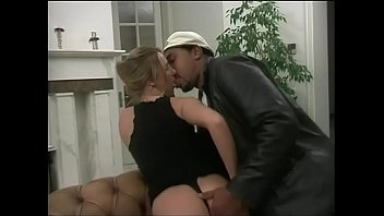 Cum in a glass stories Anal black story for a nice blonde bitch in budapest. the return of the black beast.