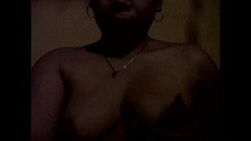 istri temen gatel.3GP
