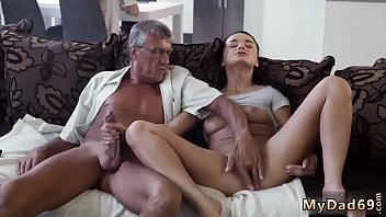 Sugar daddy and old young compilation What would you prefer -