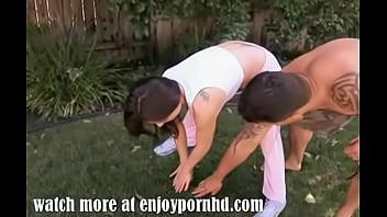 Thabata teen squirts a lot(enjoypornhd.com)