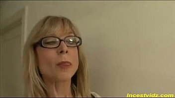 Blonde Sexy Milf Mommy