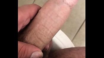 Sexting Wifey