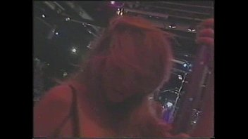 Anabolic The Gangbang Girl 12 ( Crystal Wilder, Sierra, Kitty Yung ) Vorschaubild
