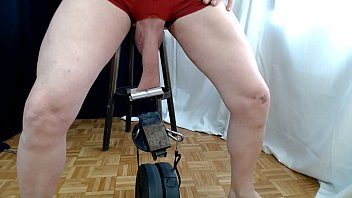 Gay cbt gallerie pics - pussy - girl Foreskin torture