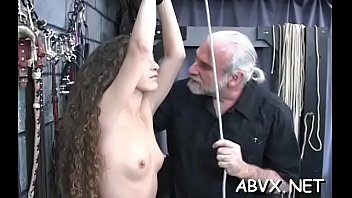 Perfection is eagerly sucking her rubber sex toy