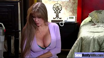 Mommy (darla crane) With Huge Juggs Banged Hard mov-13