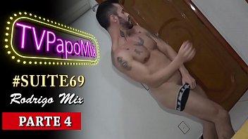 Big als gay porn stars Suite69 - pornstar rodrigo mix faz show de sexo ao vivo no club rainbow em são paulo - parte 4 final - twitter:tvpapomix