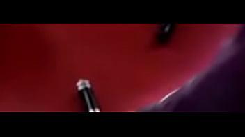 Jedi erotic - Uploadmp4
