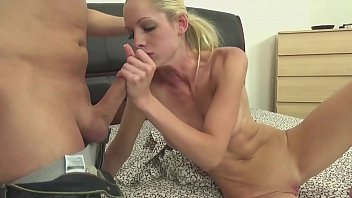 Brooke Logan FACE FUCKED & SQUIRTS After Being SLAMMED!