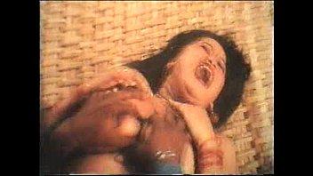 Bangladeshi BIG BOOBS Aunty MILF Forced