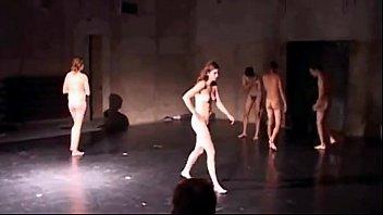 NoD - FKK - Tanz im Quadrat (2010)