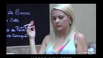Teens sex caught on camera Stunning teen destiny blonde is caught fucking her bf on camera
