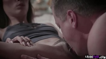 Porn star eric hanson Eric masterson goes down and eats jaye summers wet pussy