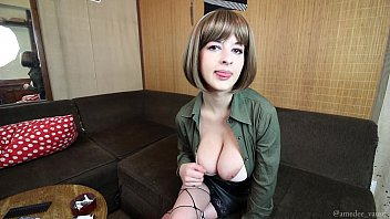 Jerk off inspiration tube Obey your mommy joi by amedee vause full-length clip