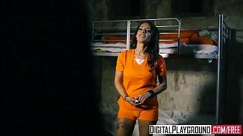 Pornstar past away reacently - Xxx porn video - blown away - scene 1