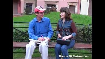 Russian - Dream Of Mature - Russia 26