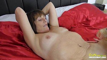 Big pussy mature - Oldnanny mature british lesbians licking