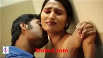 Indian College Girl Sex Video