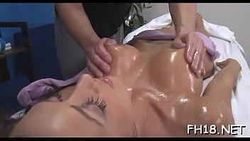 Seductive brunette babe Capri Cavalli gets rammed