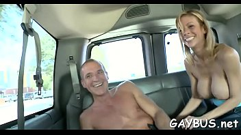 Huge cock gay pictures Homo porn pictures