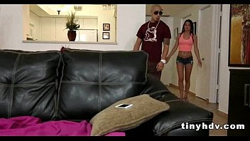 Teenpie for Brooklyn Daniels 4 91