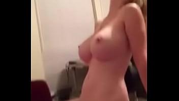 Secretly Filmed My English Professor - cams21.tk