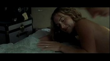 Kate walsh nude free - Kate winslet getting her freak on in little children