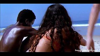 Alice Braga Cidade De Deus 2002