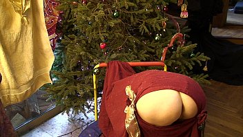 Funny adult onesies Christmas pawg surprise - erin electra