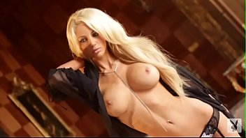 Nicolette scorsese pics nude Nicolette-shea-cybergirl-of-the-month-video5