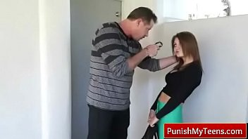 Punish Teens - Extreme Hardcore Sex from PunishMyTeens.com 03