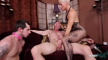 Adult stories first bi Domina helena : forced bi/domina helena : a cuck is made